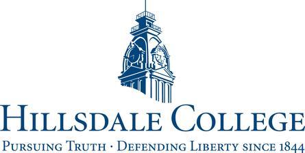 Hillsdale_College_Logo.jpeg