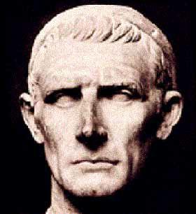 Titus Livius –Livy